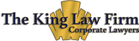 The King Law Group